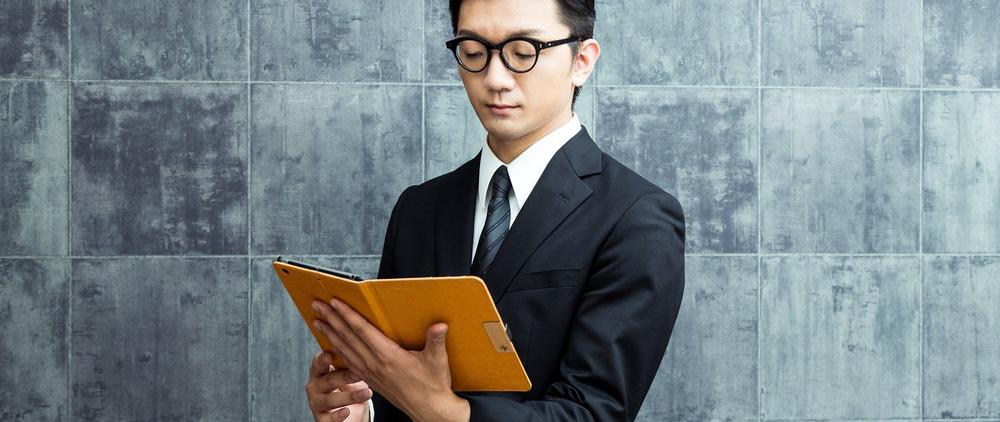 士業のウェブサポート相続業務